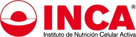 INCA NUTRICIÓN CELULAR ACTIVA