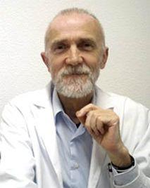 Juan Proaño INCA - Inicio