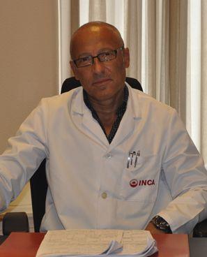 FELIPE HERNANDEZ RAMOS - Inicio